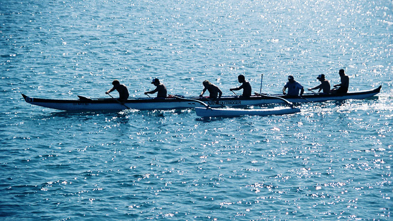 performance-outrigger-800x450