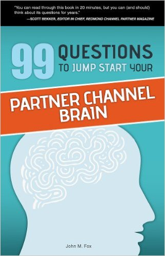 99-Questions-Jump-Start-Your-Partner-Channel-Brain